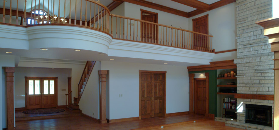 Galena Home For Sale Real Estate Horses Breakaway Farms